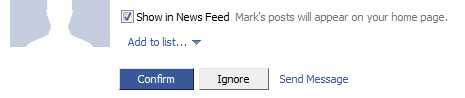 Facebook_Confirm_Requests.png