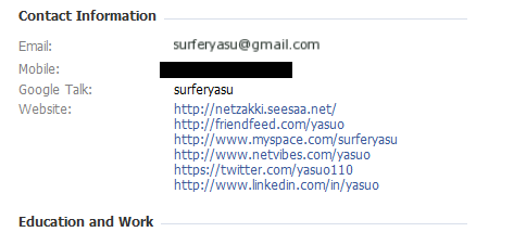 facebook_profile_contact_information_mail.png
