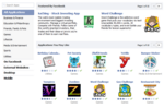 Facebook_Application_Directory.png